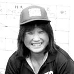 三浦 裕子